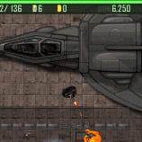 Скриншот Alien Breed – Изображение 1