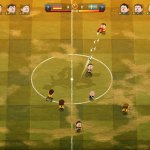 Скриншот Kopanito All-Stars Soccer – Изображение 7