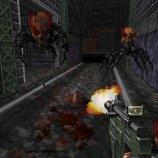 Скриншот Ion Fury – Изображение 7