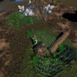 Скриншот The Aura Warrior – Изображение 3