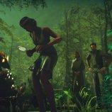 Скриншот Arkham Horror: Mother's Embrace – Изображение 1