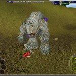 Скриншот Warrior Kings: Battles – Изображение 6