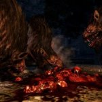 Скриншот Dragon's Dogma: Dark Arisen – Изображение 67