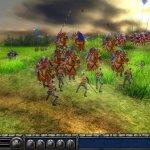 Скриншот Elven Legacy: Siege – Изображение 4