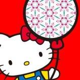 Скриншот Hello Kitty Kaleidoscope – Изображение 4
