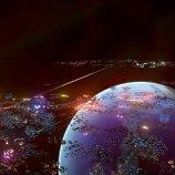 Скриншот AI War 2 – Изображение 5