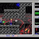 "Скриншот Duke Nukum: Episode Three: ""Trapped in the Future!"" – Изображение 4"