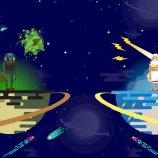 Скриншот Mr Blaster – Изображение 6