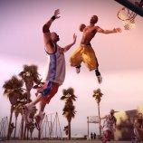 Скриншот NBA STREET Homecourt – Изображение 3