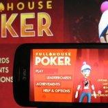 Скриншот Full House Poker – Изображение 5