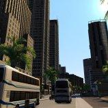 Скриншот Cities XL – Изображение 12