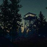 Скриншот Firewatch – Изображение 12