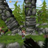 Скриншот Viking: Sigurd's Adventure – Изображение 6