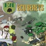 Скриншот Eco Berets – Изображение 1