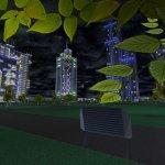 Скриншот Sabotain: Break the Rules – Изображение 11