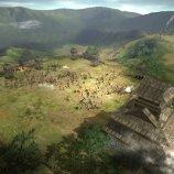 Скриншот Nobunaga's Ambition: Sphere of Influence – Изображение 3