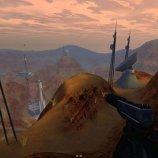 Скриншот IGI 2: Covert Strike – Изображение 5