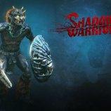 Скриншот Shadow Warrior (2013) – Изображение 10