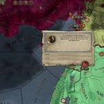 Скриншот Crusader Kings II: Sword of Islam – Изображение 2
