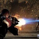 Скриншот Mass Effect 3: Special Edition – Изображение 2