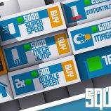 Скриншот Squarple – Изображение 3