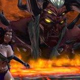 Скриншот DC Universe Online – Изображение 2