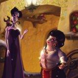 Скриншот A Vampyre Story Кровавый роман – Изображение 9