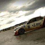 Скриншот Superstars V8 Racing – Изображение 6