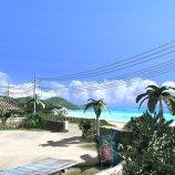 Скриншот Yakuza 3 Remastered – Изображение 3