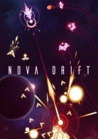 Nova Drift