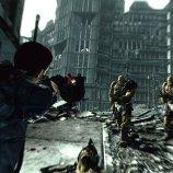 Скриншот Fallout 3 – Изображение 12