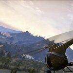 Скриншот Grand Theft Auto 5 – Изображение 75