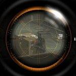 Скриншот Deus Ex: Human Revolution – Изображение 41