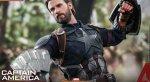 Фигурки пофильму «Мстители: Война Бесконечности»: Танос, Тор, Железный человек идругие герои. - Изображение 250