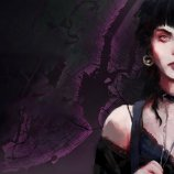 Скриншот Vampire: The Masquerade — Coteries of New York – Изображение 1