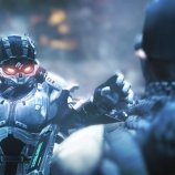 Скриншот Killzone: Mercenary – Изображение 3