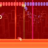 Скриншот Soccertron – Изображение 6