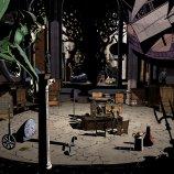Скриншот The Wolf Among Us: Game of the Year Edition – Изображение 2