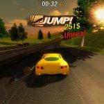 Скриншот Crazy Cars: Hit the Road – Изображение 22