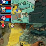 Скриншот Sonic Chronicles: The Dark Brotherhood – Изображение 4