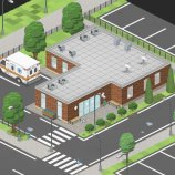 Скриншот Project Hospital – Изображение 12