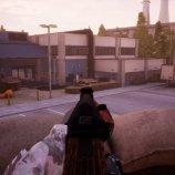 Скриншот Riot Street – Изображение 10