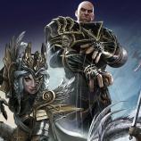 Скриншот Divinity: Fallen Heroes – Изображение 4