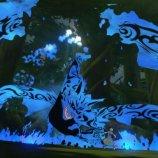 Скриншот Naruto Shippuden: Ultimate Ninja Storm 3 – Изображение 8