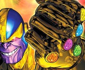 Что мызнаем офильме «Мстители: Война Бесконечности»?