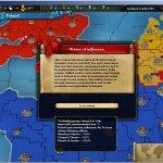 Скриншот Europa Universalis 3 Complete – Изображение 4