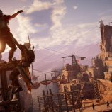 Скриншот Assassin's Creed Origins: The Hidden Ones – Изображение 11