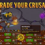 Скриншот Crusaders of the Lost Idols – Изображение 3