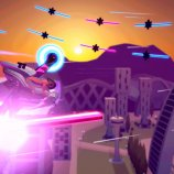 Скриншот FutureGrind – Изображение 4