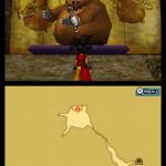 Скриншот Dragon Quest Monsters: Joker 2 – Изображение 20